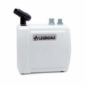 Мини-компрессор для аэрографии LEGEND AIR LA-01