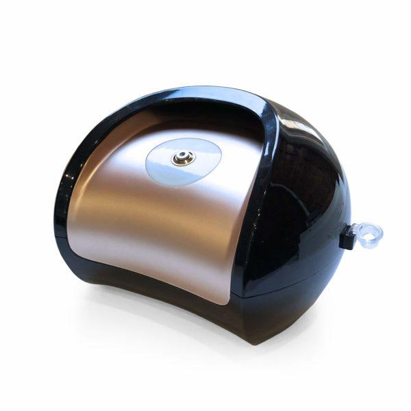 Мини-компрессор для аэрографии Legend Air LA-02