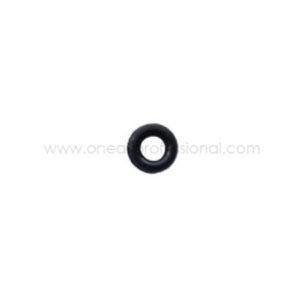 Прокладка-резьбового-сопла-450x450
